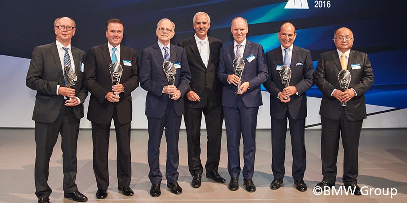 2-7-BMW-Supplier-Innovation-Award-2016.jpg